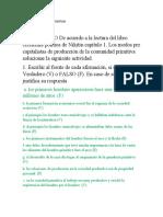 CIENCIAS ECONOMÍA PERIODO II