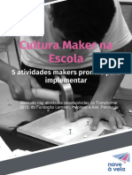 1540229612Ebook_Reformulado_Cultura_Maker_na_escola_1