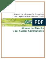 manualSIFDE_directoresFeb09