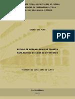 Filtros UPS.pdf
