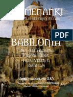 07-Libro_dell_Alchimia_3.0