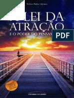 A Lei da Atração e o poder do pensamento.pdf