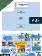 infografia1 cmd paz y conflicto