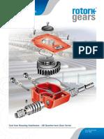 rotork-manual-gearbox-actuators