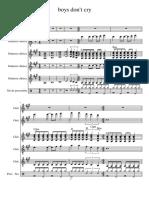 Boys-Dont-Cry.pdf