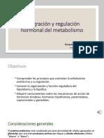 Hormonas .pdf