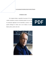 LOUIS ALTHUSSER Y LOS APARATOS IDEOLÓGICOS DE ESTADO.docx