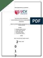 INFORME-FINAL-COMPORTAMIENTO - copia.docx