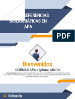APA 7