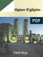 ATIYA-El-antiguo-Egipto.pdf