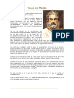 james-trabajo de filosofia N° 01.docx
