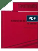Cortegoso & Coser - Elaboracao de programas de ensino material autoinstrutivo.pdf