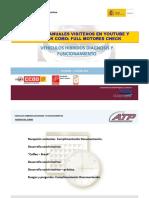 Curso Vehiculos hibridos- FULL MOTORES CHECK.pdf