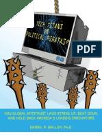 20080801_2008_Antitrust
