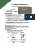 Manual Alarma Lexin LX-HS06.pdf