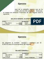 CASO PRACTICO FORMULACION ESTADO DE SITUACION FINANCIERA POR CADA OPERACION PROPUESTA 10.07.2020 (1)