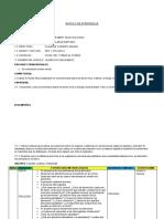 MODULO DE APRENDIZAJE (4)
