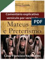 Mateus_23_e_Preterismo