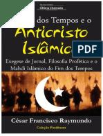 O_fim_dos_tempos_e_o_Anticristo_Islamico