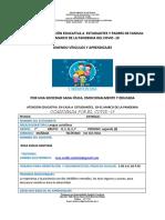 PRIMER TALLER SEGUNDO PERIODO 2020 7.doc