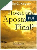 Havera_uma_Apostasia_Final