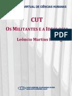 RPDRIGUES, LM. CUT_os militantes e a ideologia_2009.pdf