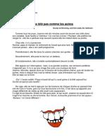 questio_tele_pas_comme_autres.pdf