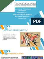 EXPOSICION HERRAMIENTAS DE MANO.pptx