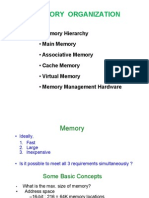 Ch04_The_memory_system