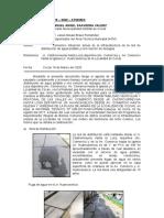 Informe Técnico_ATM