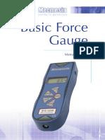 BFG Op Manual Spanish.pdf