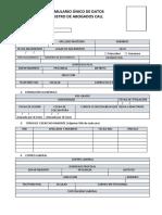 formularioregistro.pdf