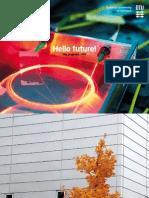 hello_future_2010_DTU