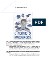 PropositoMordomia.doc