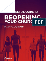 Abrir a igreja em tempos de covid.en.pt.pdf