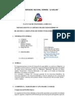 RH_ Estructuras Hidraulicas I_competencias2020-tvb-crt-01abril2020.pdf