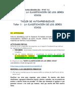 TALLER DE BIOLOGIA-BIANCHAZEAJULETCYFERNANDA -9-2.pdf