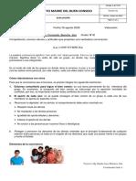 9°-_Convivencia1-BIANCHAZEAJULETCYFERNANDA 9-2.pdf