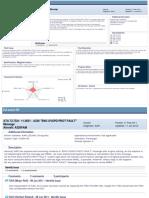 Full-11.0031.pdf