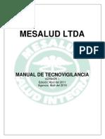 MANUAL DE TECNOVIGILANCIA MESALUD 2.pdf