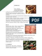 297024569-Produccion-de-Los-Paises-de-Centroamerica.pdf