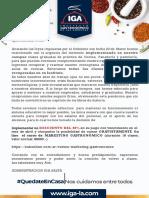 carta descuento SALTA (1).pdf