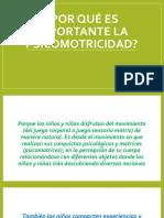 secuencia metodolófgica del taller (1).pptx