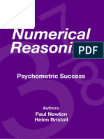 1newton_p_bristoll_h_complete_set_of_practice_tests_for_numer.pdf