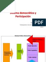 Sistema democrático y Participación Danae Mlynarz.pdf