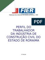 perfil_trabalhador_construcao
