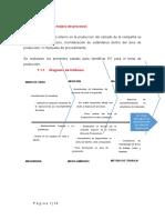 PLAN DE OPERACIONES - LEO