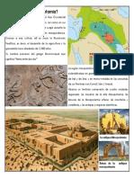 FICHA MESOPOTAMIA.pdf
