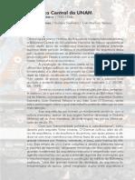 G37_E5_biblioteca_nacional_do_méxico
