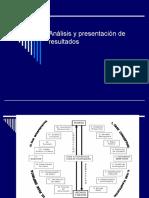 Analisis_y_Presentacion_de_Datos_2015.ppt